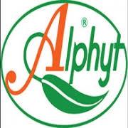 ALPHYT