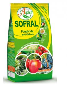 Nouvel Emballage SOFRAL