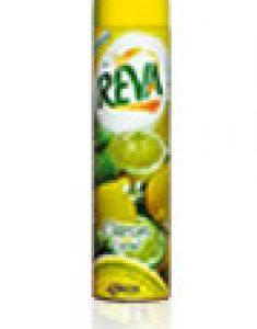 citron.g
