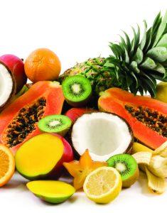 fruits-exotiques