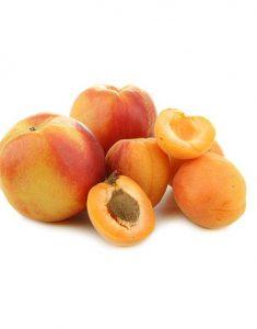 granite-peche-abricot